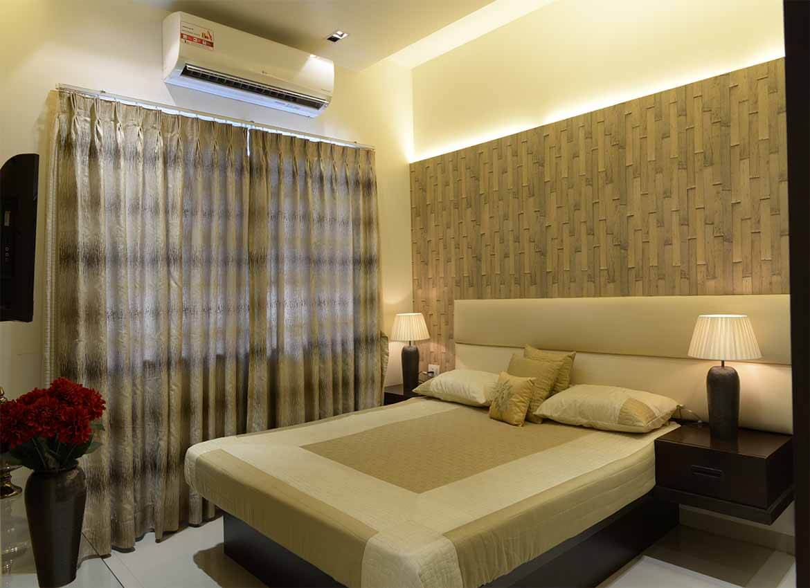 2 Bhk Apartments For Sale In Pune Undri 2 Bhk Bedroom