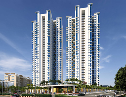 Premium Apartments on Sinhagad Road, Bavdhan, NIBM Annexe, Wanowrie