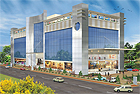 Commercial Projects in Pune