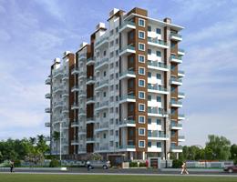 Anandban Ravet Project