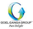 Goel Ganga Group a Reputed Builder in Pune. Click to view our projects in Pune