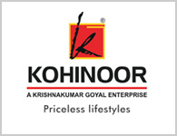 Kohinoor Group