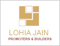 Lohia Jain Group