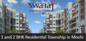 Residential Township in Moshi