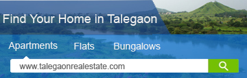 Talegaon Real Estate