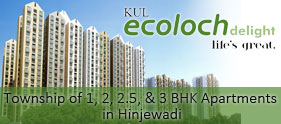 1bhk, 2bhk in Hinjewadi