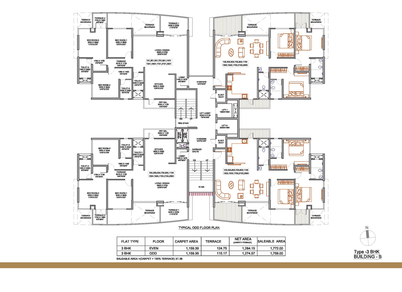 Premium Residential Project in Punawale | Buy Apartments in Punawale on swimming pool plan, commercial plan, plot plan, the big valley home floor plan, shop plan, kitchen plan, first floor plan, real estate plan, garden plan,